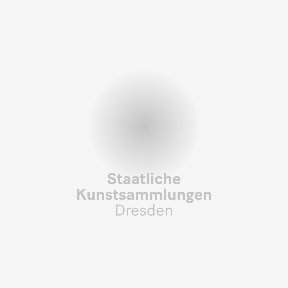 """BROSCHE  """"Dresdner Grüner"""""""