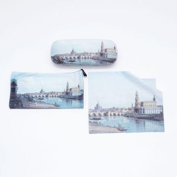Brillenboxset Canaletto